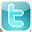 twitter_log_32
